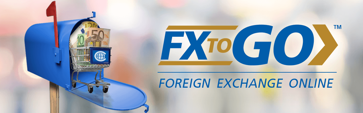 Fx currency live